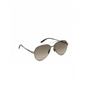 Carrera Unisex Oval Sunglasses 113/S ZG3 57S1
