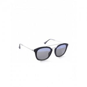 Calvin Klein Women Square Sunglasses CK3195S 115