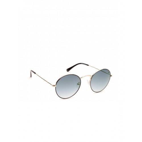 b2f15c06062 Buy GIO COLLECTION Women Oval Sunglasses GL5013C.09LTGD ...