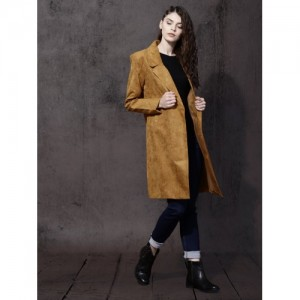 25f4c5b6a Buy latest Women's Winter Wear Between ₹1500 and ₹2250 online in ...