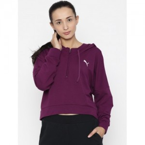 e5daf144e788 Buy latest Women s Winter Wear from Puma online in India - Top ...