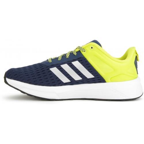 Buy Adidas HELKIN 2.0 M Navy \u0026 Green