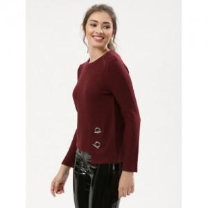 615664410679 Buy latest Women's Winter Wear On Koovs, Paytmmall online in India ...