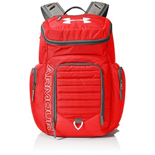 Buy Under Armour Storm Undeniable II Backpack online  256478ec55
