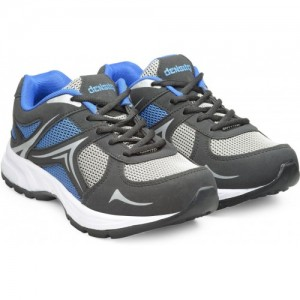Mesha Density Running Shoes