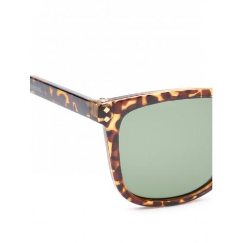 c0d4ce2970e85 Buy Polaroid Men Polarised Square Sunglasses PLD 2033 S NHO 55RC ...