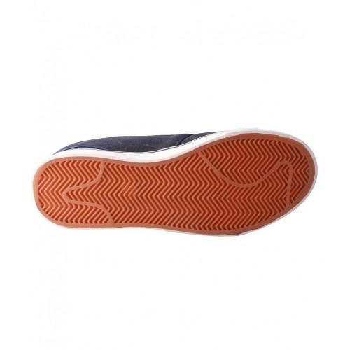 Numero Uno Shoes Online Flipkart