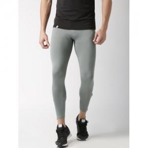 2GO Grey Tights