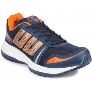 Flipkart Walking Sport Shoes