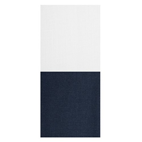 Reddington Men's Classic 100% Cotton White Shirt and Arvind Mafatlal Trouser Fabric Combo Set