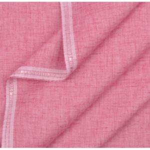 Gwalior Cotton Polyester Blend Self Design Shirt Fabric