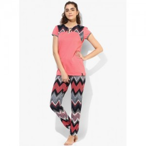 31de62450dd Buy latest Women s Nightwear from Madame On Myntra online in India ...