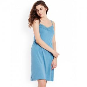 0f16f03d8d2 Buy latest Women s Nightwear from Claura online in India - Top ...