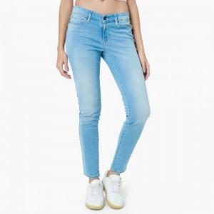 LEVIS Light Fade 5-Pocket Jeans