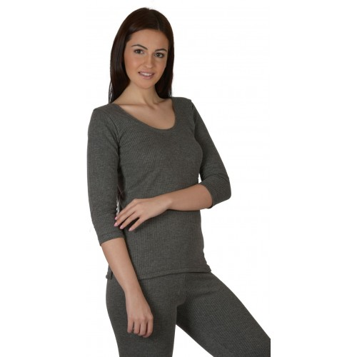 Selfcare New Winter Collection Women's Top - Pyjama Set