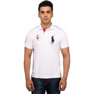 10 most expensive fashion brands in india for Expensive polo shirt brands