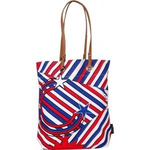 Kanvas Katha Tote Bag