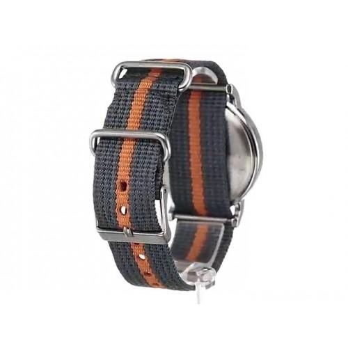 Timex Weekender Indiglo Analog Unisex Watch - T2N649