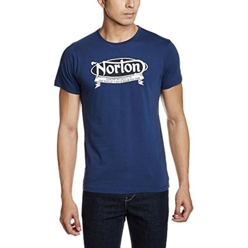 half off d5340 9f73d Buy Pepe Jeans London Men's T-Shirt online   Looksgud.in