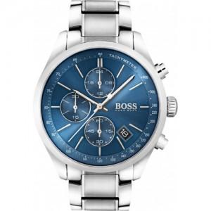Hugo Boss 1513478 Contemporary Sport Watch  - For Men