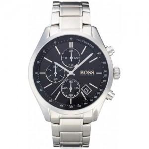 Hugo Boss 1513477 Watch  - For Men