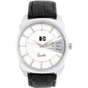 Dinor DC-1602 Watch  - For Men