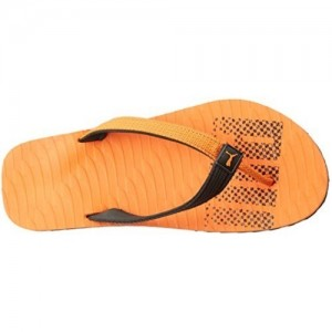 Puma Unisex Miami Fashion II Idp Flip Flops Thong Sandals