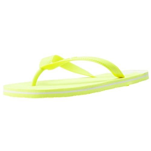 b419145cf ... adidas Originals Women s Adisun W Flip-Flops and House Slippers ...
