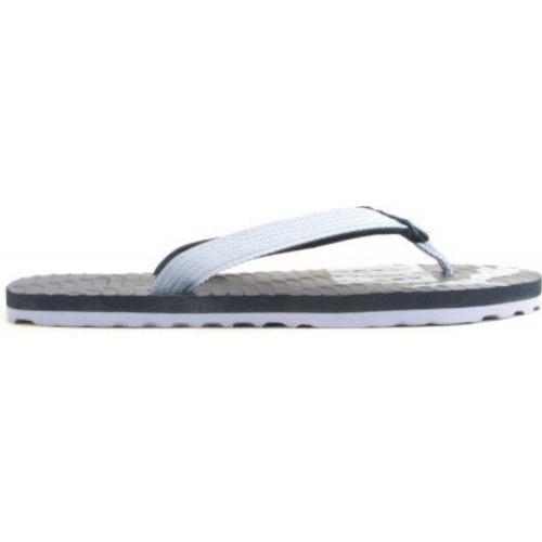 02de1a453e9 ... Puma Unisex Miami Valueline II DP Rubber Flip Flops Thong Sandals ...