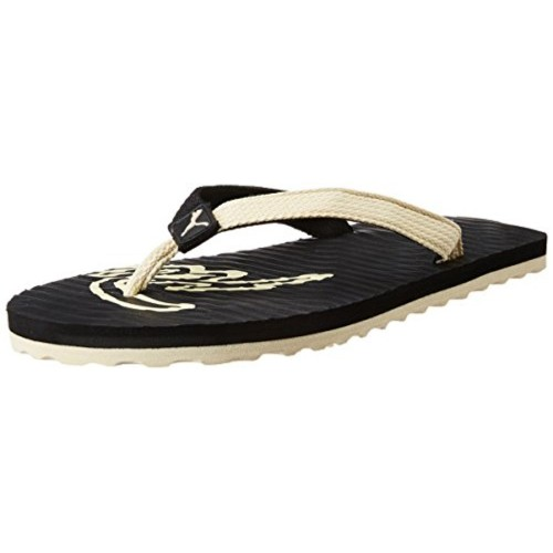 0cc7ccb8846 Buy Puma Men s Eagle DP Hawaii Thong Sandals online