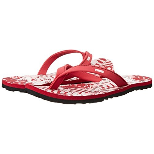 Puma Women's Flip-Flops and House Slippers