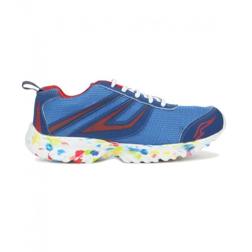 buy yepme blue sports shoes looksgud in