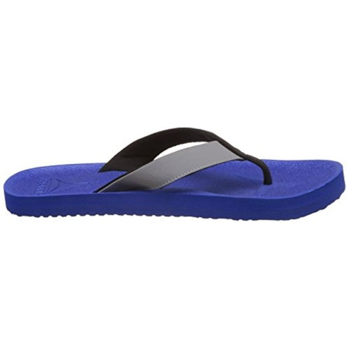 762b5ffc1bc ... Reebok Men s Adventure Flip Awesome Flip-Flops and House Slippers ...