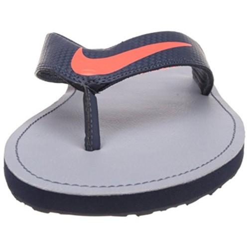 8aae62dfb Buy Nike Men s Chroma Thong Iv Flip-Flops and House Slippers online ...