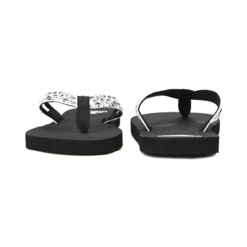 Buy adidas Men s Ozor Ms Flip-Flops and House Slippers online ... b9a83c2c7