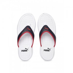 Buy latest Men s FlipFlops   Slippers from Puma On Amazon online in ... 33d9509ff