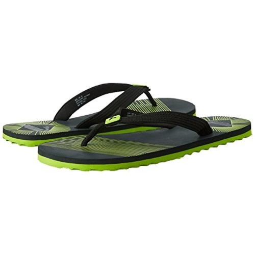 18f7e61e5531e Buy Puma Men s Flip Flops Thong Sandals online