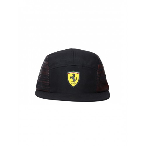 free ferrari quality shipping online good iron hats logo black caps cheap brand fishman outlet wholesale and hat bucket