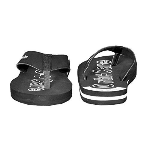 e71dcdf5cc3 Buy DHL Gents Orthopedic Slippers online