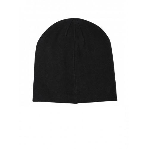 Buy Puma Women Black Velvet Beanie online  5c26304f6