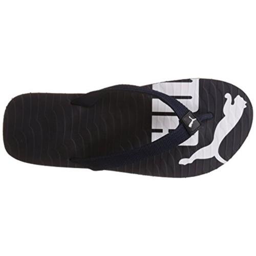 0ee8f58af1a Buy Puma Miami Valueline II DP Flip Flops Thong Sandals online ...