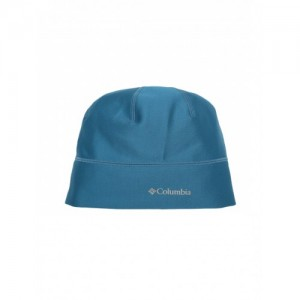 48d2d7621dc3f Buy latest Women s Caps   Hats from Columbia online in India - Top ...