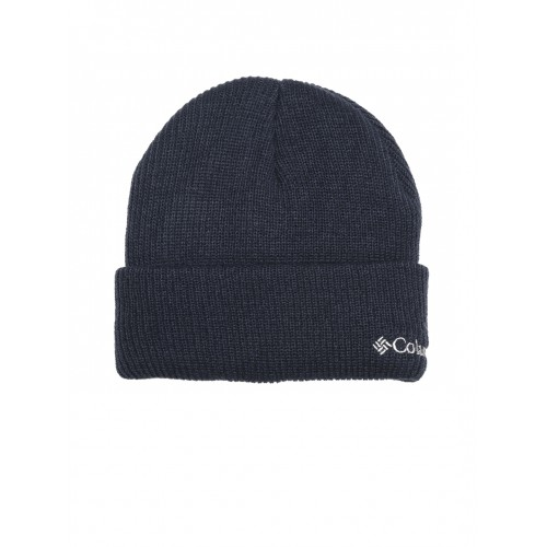 Buy Columbia Unisex Navy Omni-Heat Super Watch Beanie online ... b95aaa46880