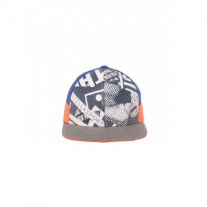da9bb84aef8 Buy latest Women s Caps   Hats On Myntra online in India - Top ...