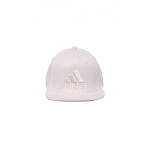 528cf21fdc5 Buy latest Women s Clothing Accessories from Adidas online in India ...