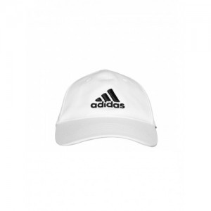 23be502fa5d Buy latest Women s Caps   Hats from Adidas On Myntra online in India ...