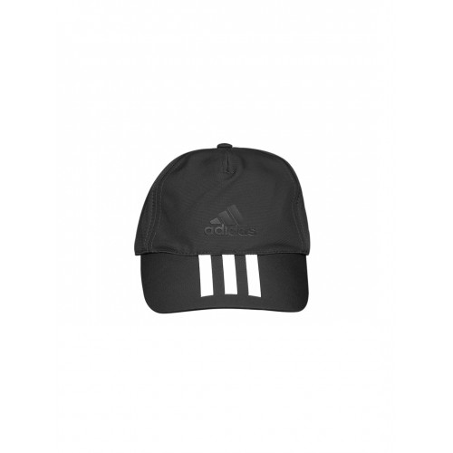 e53518d8ec3 Buy Adidas Unisex Black 6P 3S CLMLT Cap online