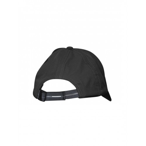 ea4ebf47497 Buy Adidas Unisex Black 6P 3S CLMLT Cap online