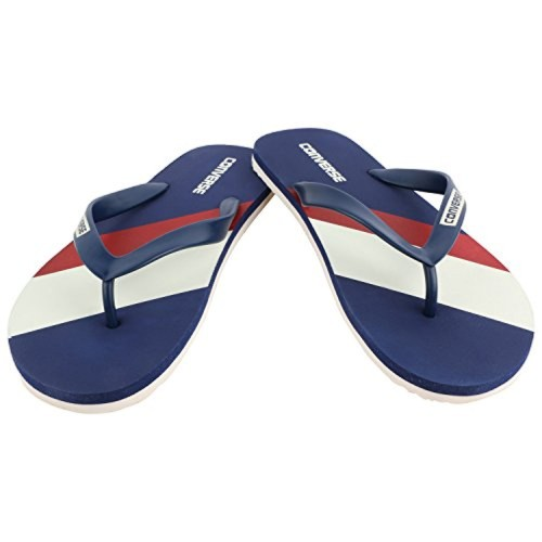 ed9d8ad7f8a9f Buy Converse Men s Flip-Flops and House Slippers online