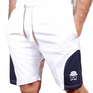 Trinity Jeans Company Mens Shorts